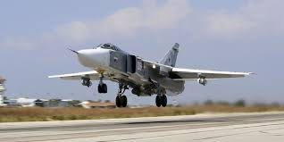 putin s plane harsh conditions are foiling russian jets in syria