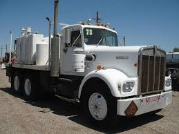 kenworth dealers in texas 1970 kenworth w900 rillito az 116345543 commercialtrucktrader com