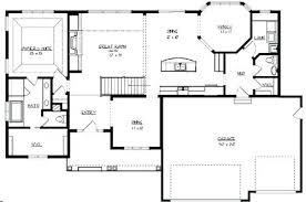 lake cottage floor plans lake cottage floor plans main floor plan small lake cabin floor