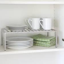 Rating Kitchen Cabinets Cabinet Organizers You U0027ll Love Wayfair