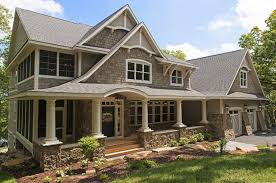cottage style homes cottage style home exterior minneapolis by