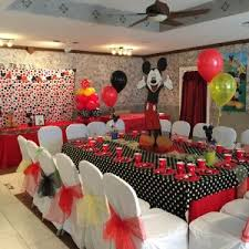 event planner hire silly strings party rentals event planning event planner