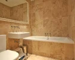 beige and black bathroom ideas beige bathroom designs selected jewels info