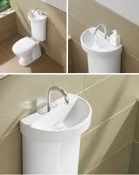 Small Basins For Bathrooms - 15 more spectacular sinks u0026 strange wash basin designs urbanist