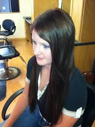 Aliexpress Com Hair Extensions by After 22 U0027 U0027 Inch Virgin Hair Extensions Http Www Aliexpress Com