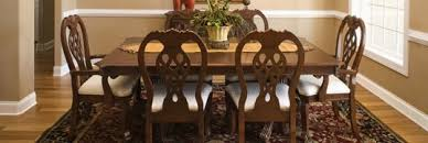 Dining Room Suits Dining Room Furniture Amesbury Chair Pine Hill Ny