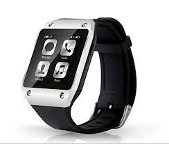 best black friday deals on adroid phones 19 best smartwatch images on pinterest smart watch bluetooth
