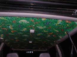 jeep headliner replacement jeep interior headliner replacement how to repair