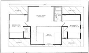 craftsman cape cod modular home 2 524 sf 3 bed 2 1 2 bath