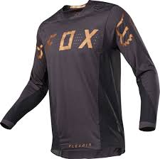 cheap motocross gear canada fox motorcycle motocross jerseys price cheap official authorized