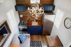 two home spacious two bedroom tiny house is fit for a small family treehugger