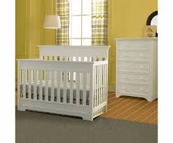 Designer Convertible Cribs Fisher Price Baby Nursery Furniture Free Shipping