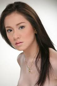 cristine reyes new hairstyle 22 cristine reyes actress photo credits http goo gl cvnla