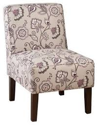 Plum Accent Chair Decoration In Plum Accent Chair Eggplant Velvet Chair