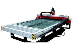 Cnc Plasma Cutter Plans Plasma Cutting Table Automatic Metal Cutting Machine Link Cnc