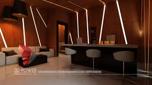 interior designing bhiwani 3d power