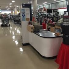 sears 50 reviews department stores 2300 hilltop mall rd