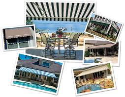 Patio Awning Reviews Retractable Awnings Top Quality Deck And Patio Awnings