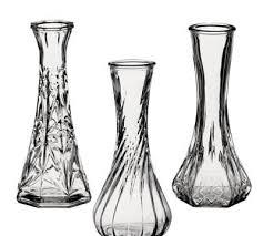 Cheap Glass Vase Equanimityacres Com Page 2 Target Glass Vases Better Home Garden