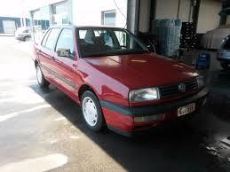 volkswagen vento 1994 ken engrie u0027s 1992 volkswagen vento