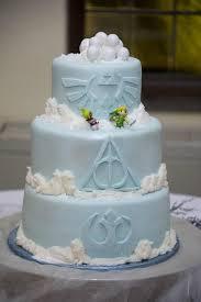 best 25 star wars wedding cake ideas on pinterest geek wedding