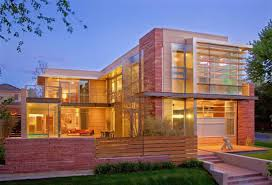 large luxury house plans luxury home exterior designs elegant stain large design the for