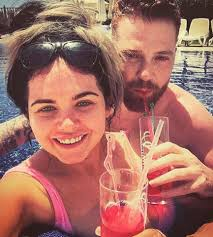 Hit The Floor Dvd Scarlett Moffatt Confesses To Crying Over Her Pre Fitness Dvd