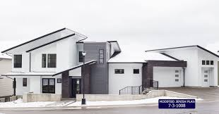 jenish canada s largest house design firm