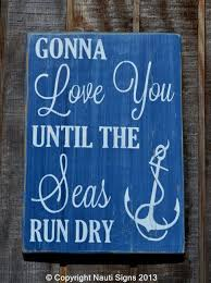 Wedding Quotes On Wood 109 Best Stamping Ideas Images On Pinterest Beach Quotes Beach