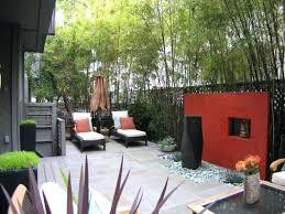 zen garden design outdoorjpg zen inspired patio furniture zen