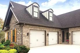 interior door frames home depot door frame cost to fix a kicked in commercial installation medium