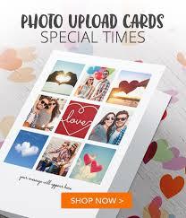 personalised greetings cards uk personalised cards