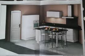 meuble cuisine cuisinella cuisine cuisinella avis fabulous cuisine ixina cuisine ixina avis