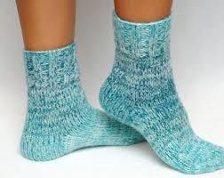 womens boot socks nz s boot socks cuffs etsy nz
