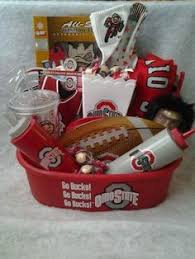 ohio gift baskets ohio state gift basket gift baskets gift raffle