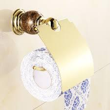 toilet paper roller polished brass toilet paper holder installation u2014 the decoras