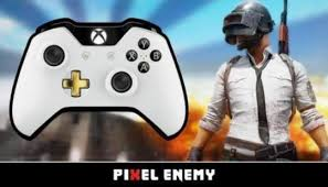 pubg xbox controls playing playerunknown s battlegrounds with an xbox controller is