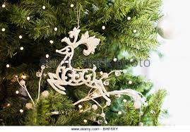 Green Reindeer Christmas Decorations by Reindeer Christmas Stock Photos U0026 Reindeer Christmas Stock Images