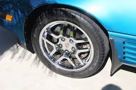 1993 corvette tires fs for sale 1993 corvette coupe bright aqua metallic