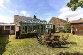 bungalow detached for sale in rhodes gardens broadstairs