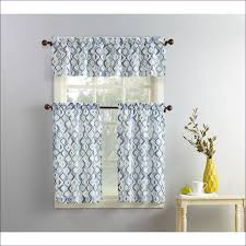 Swag Curtains For Living Room by Living Room Sari Curtains Lavender Swag Curtains Cheap Curtains
