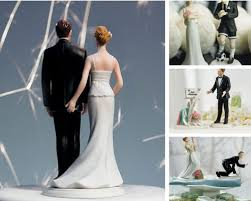 cake toppers for wedding cakes cake toppers for wedding cakes best of cake cake toppers for