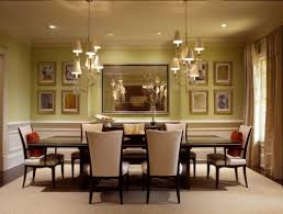 dining room painting ideas awesome dining room painting gallery best inspiration home
