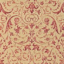 Laura Ashley Baroque Raspberry Curtains Laura Ashley Carpet Josette Duck Egg Rug Laura Ashley Brintons