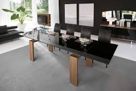 Contemporary Open Floor Plans Home Design 81 Surprising Open Bookcase Room Dividers