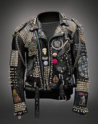 cheap leather motorcycle jackets leather jackets for men for women for girls for men with hood