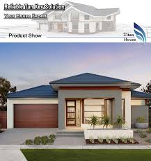 china prefabricated modular kit homes for australia with au