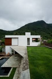 111 best architecture and design images on pinterest plate