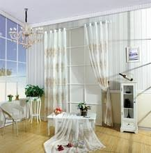 White Gold Curtains Popular Gold White Curtains Buy Cheap Gold White Curtains Lots