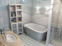 Flooring Ideas For Small Bathrooms Small Bathroom Floor Ideas Small Bathroom Floor Ideas People